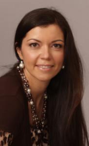 Наталья Бормотова
