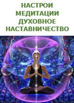 2015-07-07_200411
