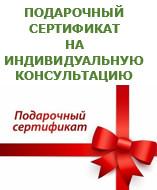 2015-07-07_202239