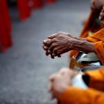 Познавательные фильмы о буддизме