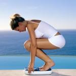 Йога-комплекс для улучшения обмена веществ и уменьшения жировых отложений