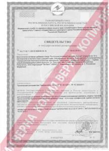 Сертификат 2_Вайда