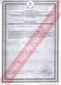 сертификат карвипар_2