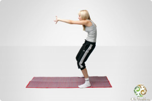 Растяжка-мышц-спины