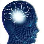 Мысли человека могут менять гены на молекулярном уровне