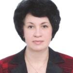 Hohlova