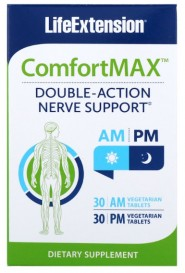 Life Extension, ComfortMax
